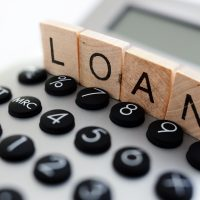 Get a Loan Instantly