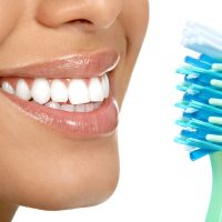 Services for Teeth Whitening in Alexandria, VA Are Trending