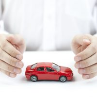 Get Help with Coverage from Auto Insurance Consultants in Belmont, NC