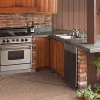 Deciding How to Set Up Outdoor Kitchens in Brookfield WI