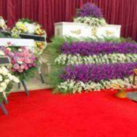 Hosting Cremation Services in Bellevue Wa