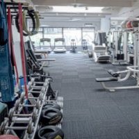 Choosing the Best Gym for You