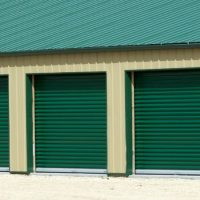 Why Homeowners Should Upgrade Their Garage Door Openers In Phoenix, AZ