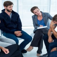 Tips for Hiring a Chicago Based Sales Consultant