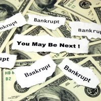 Bankruptcy Lawyers in Bel Air, MD Can Release You from Debt
