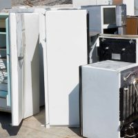 Hiring Expert Appliance Repair in Temecula, CA