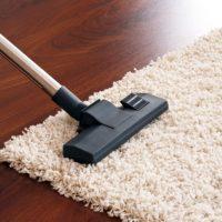 Superior Carpet Cleaner in Rio Rancho NM