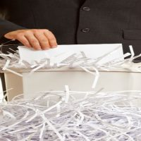 Every Consumer Business Needs Shredding Companies in Irvine