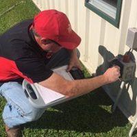 What Can Homeowners Expect From Their Magnolia TX Septic Tank Installation Services?
