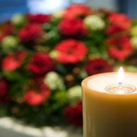 Ideas for Cremation Services In Hamilton, OH