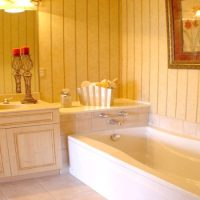 What Small Bathroom Design in Pittsburgh Appeals to You?