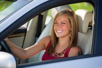 Insurance Companies for Vehicles in The Woodlands, TX Offer All Types of Policies for All Types of Customers