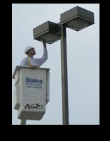 Call Today to Schedule Control System Installation or Lighting Repair in St. Louis MO