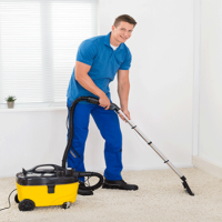 Carpet Cleaners In Bellingham WA Can Clean And Freshen Your Home Or Business