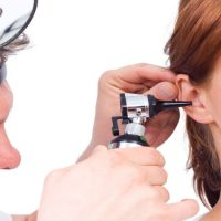 An Ear Nose And Throat Doctor In Bethlehem Can Treat A Variety Of Conditions