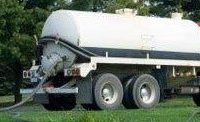 Saving Yourself a Future Hassle with Septic Tank Pumping in Apopka, FL
