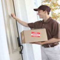 Hiring a Courier In Orange County Is Easy