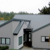 Facts Concerning Gutter Repair in Kent Wa