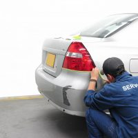 What Kind of Vehicle Repairs Require Welding?