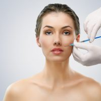 Medical Conditions That Can Be Treated With Botox Injections In Las Vegas