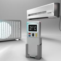 The Benefits of Cooling System Maintenance in San Marcos TX