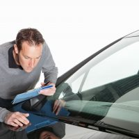 Things You Need to Remember Before Buying Auto Insurance in St. Augustine