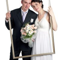 Tips and Advice for Choosing a Wedding Officiant