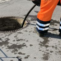 Benefits of Sewer Cleaning in Philadelphia