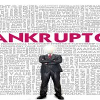 When To Seek Help From A Puyallup, WA, Bankruptcy Lawyer