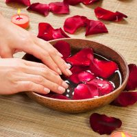 Tips to Help with Simple Ayurvedic Body Cleansing