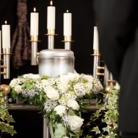 Preplanning Cremation services in Bellevue, WA Saves Money