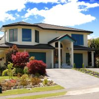 Learn How to Work with Your Custom Home Builder