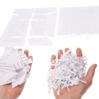 Business Shredding Services in Anaheim Can Properly Dispose Of Sensitive Documents