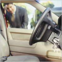 The Most Requested Services Offered By A Car Locksmith In Chicago