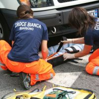 What to Do if You Suffer a Car Accident Injury in Waterloo IA