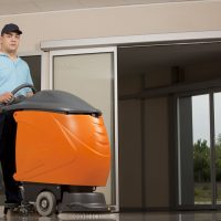 Handy Checklist of Tips for Hiring a Maid Service