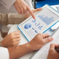 3 Benefits To Effective Forecast Management Software