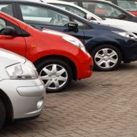 Useful Tips for Buyers at Car Dealership