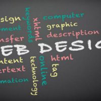 How Can a PPC Marketing Agency Help?
