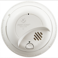Confused About Electric and Battery Detectors, Learn More About Smoke Alarms and Safety