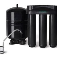 Benefits of Installing Water Softeners in Marmora, NJ
