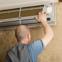 Stay Cool with Air Conditioning Repair Service in Jackson, MI