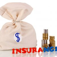 What Is Offered By Contractors Insurance In Austin, TX?