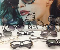 Types of Frames Available at Optical Stores in New York City