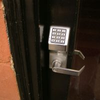 When A Business Owner Should Hire A Locksmith For Commercial Rekeying In Central El Paso, TX