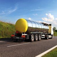 Tips for Hiring a Heavy Equipment Transporter in Houston, TX
