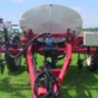 6 Ways to Keep Your Fertilizer Spreader in Tip-Top Condition