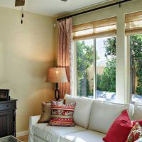 6 Things to Consider When You Shop for a Window Replacement