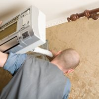Three Common Reasons to Call a Residential AC Contractor in Naples FL
