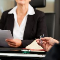 Do You Need to Speak to an Assault Defense Lawyer in Fargo, ND?